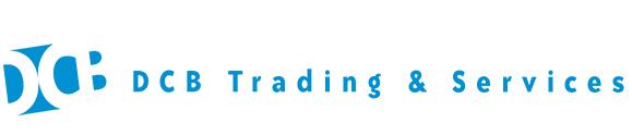 www.dcbtrading.nl